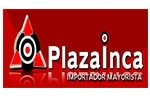 Plaza-Inca-Importador-Mayorista