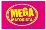 mega-mayorista