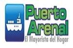puerto-arenal